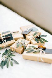 CulturallyOurs Meaningful Gifting Ideas For The Holidays
