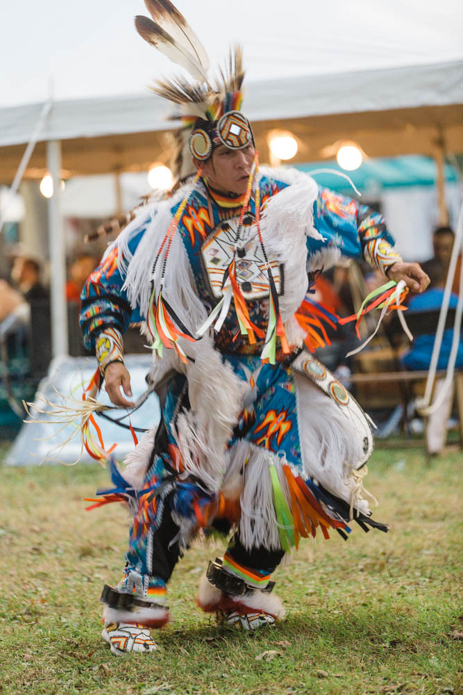 CulturallyOurs Native American Dance Traditions And Culture