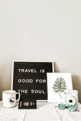 CulturallyOurs Travel The World With A Local