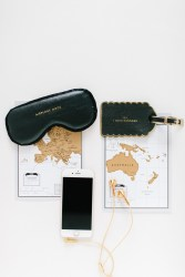 CulturallyOurs How to budget for your next travel trip or next vacation
