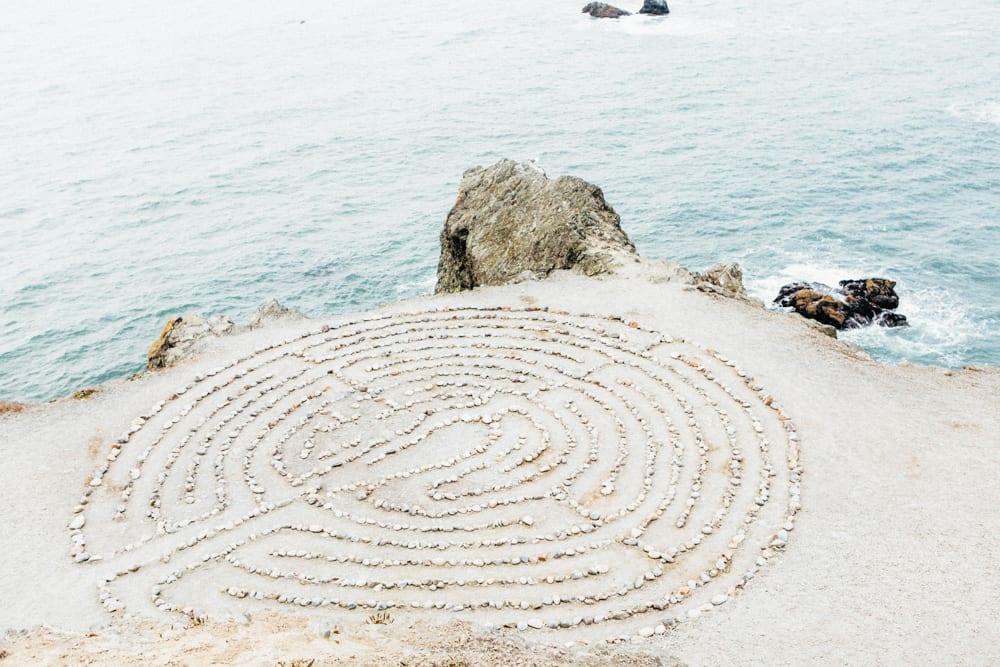 CulturallyOurs Understanding the benefits of meditation