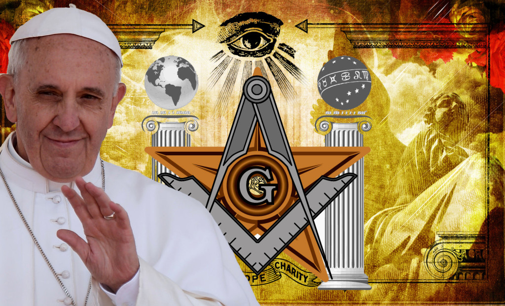 Image result for PHOTO OF FREEMASONS