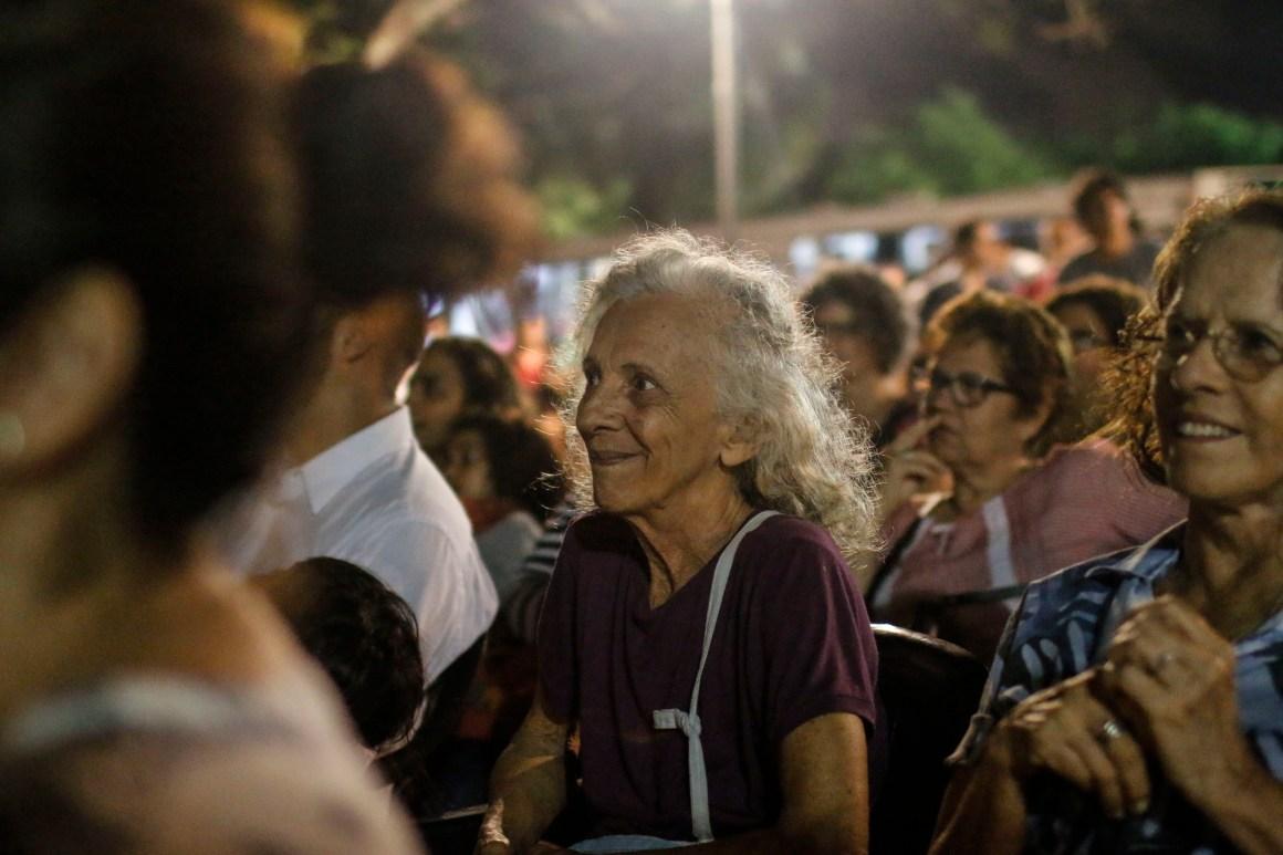 Foto Clélio Thomaz