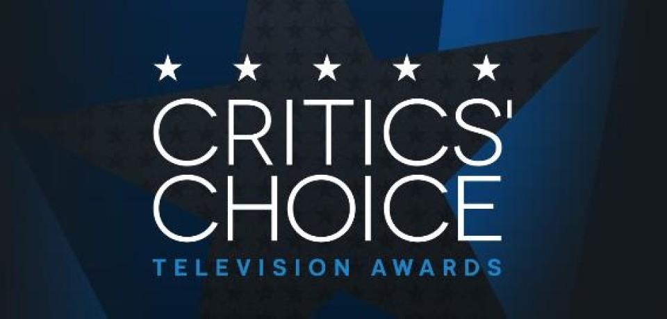 Critics-Choice-SpoilerTV-960x460