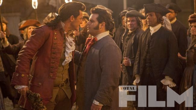 beautyandthebeast-totalfilm-photo4