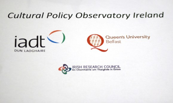 CPOI Queens talks 5