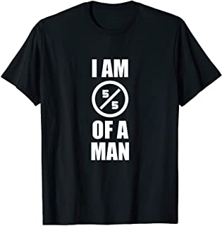 I am a Man t shirt.  African american t shirt design, blm black pride t shirt.  African American Culture T shirt. Graphic t shirt design