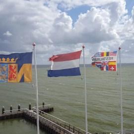 Restaurant Afsluitdijk