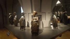 Ten Weepers rijksmuseum