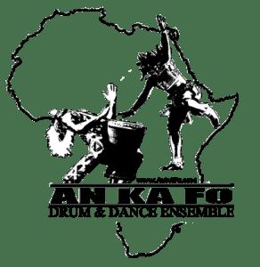 AnKaFo Logo