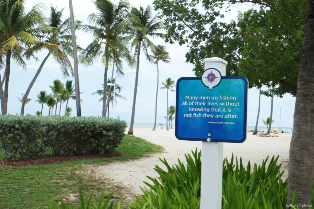 Guy Harvey Islamorada Florida Keys