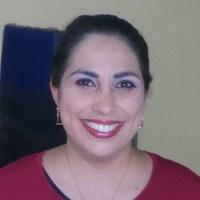 Rafaela Ravaiane : Resenhista