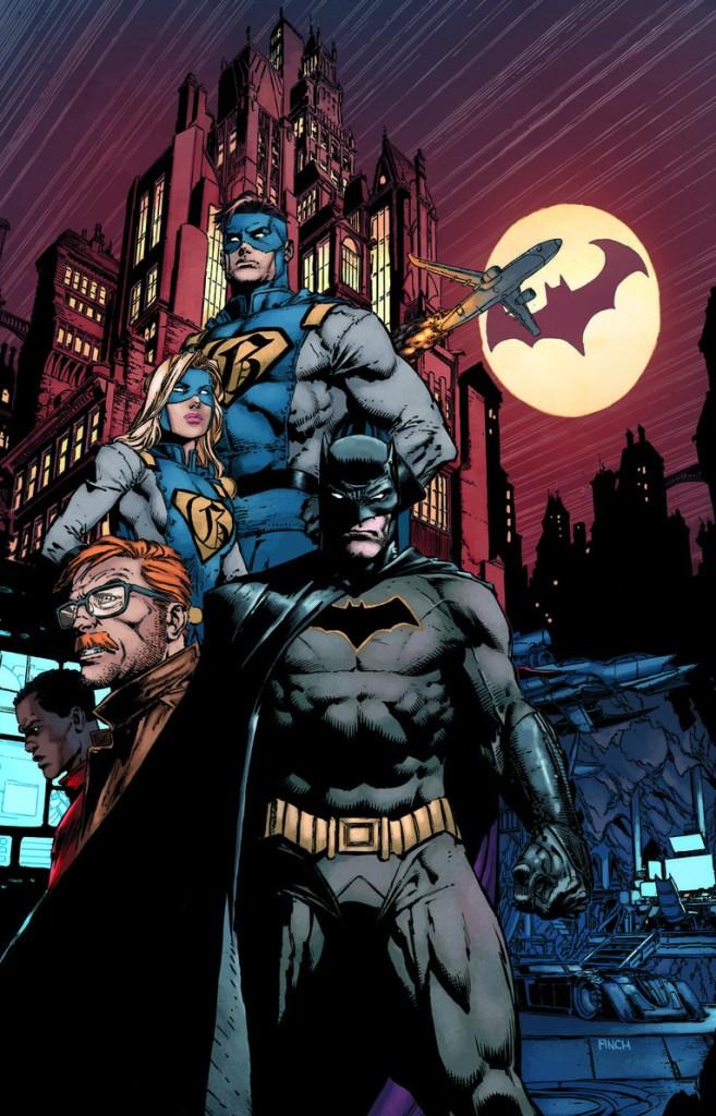 batman-1-dc-rebirth-cover