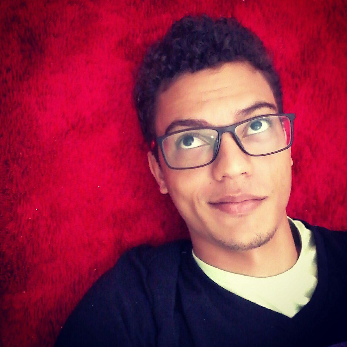 Jadson Ribeiro : Escritor, Resenhista