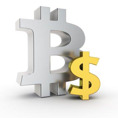 bitcoin-dollar-square.jpg