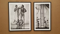 Fotograf Giovanni Gastel (1955)