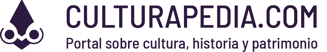 Culturapedia.com