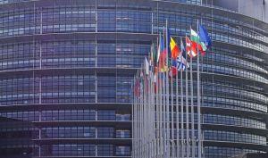 ue, uniunea europeana, europa, romania, diplomatie romaneasca, diplomatie