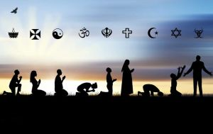 ateu, ateism, dumnezeu, religie