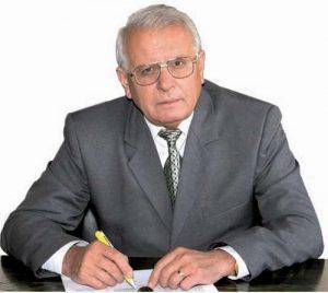 constantin cojocaru, reintregirea patriei, restructurarea economiei romanesti