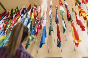 multiculturalism, educatie