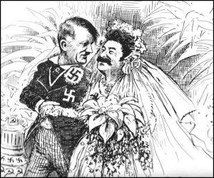 teodor palade, scenariile politice