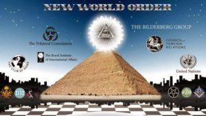 oculta globala, new world order, oculta satanista, satanism, noua ordine mondiala