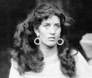 Isabela Vasiliu-Scraba, george calinescu