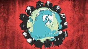 globalism, globalist, globalisti, hipster