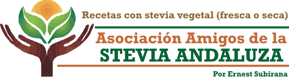 Recetas Stevia (1/6)