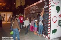 nav-2016-plaza-miranda-1757