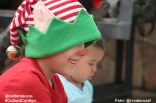 navidad-2016-plaza-sucre-5115