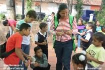 navidad-2016-plaza-sucre-5116