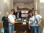 Fondazione Aldini Valeriani Gironata dei Saperi Tecnici Cultura Tecnica04
