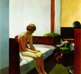 Hopper 5