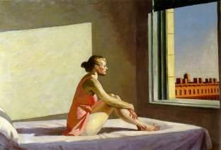 Hopper 9