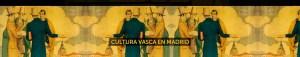 cultura-vasca-madrid