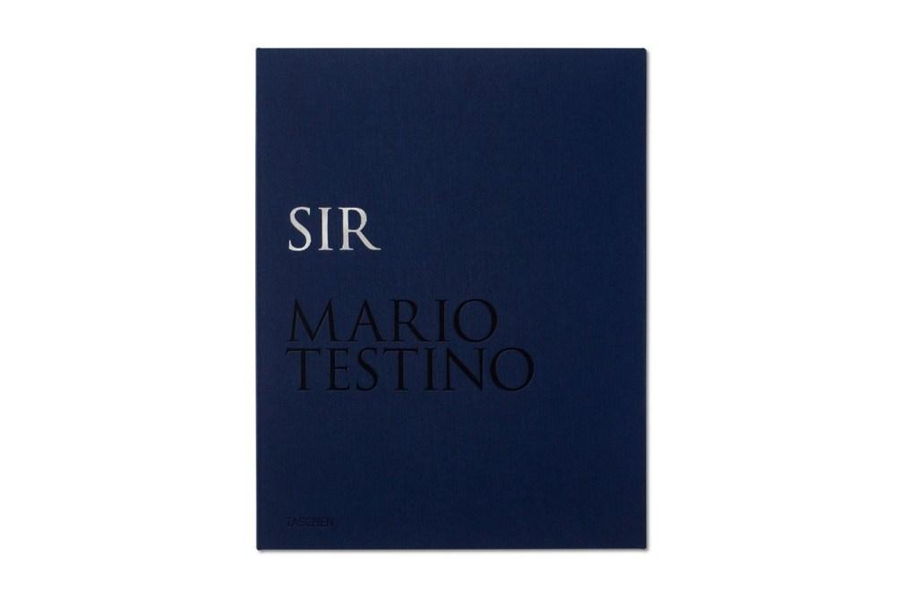 mendo_book_testino_sir_new_001