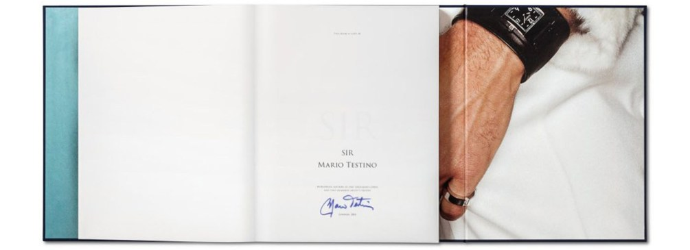 mendo_book_testino_sir_new_003