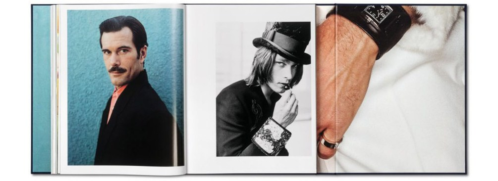mendo_book_testino_sir_new_007