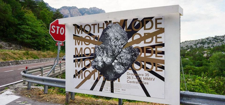 Motherlode-festival-2015-pantone-dorado