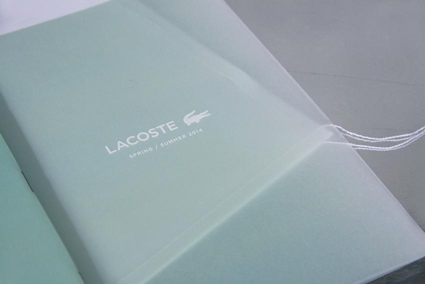 LACOSTE-SS14_08-ACME-PARIS