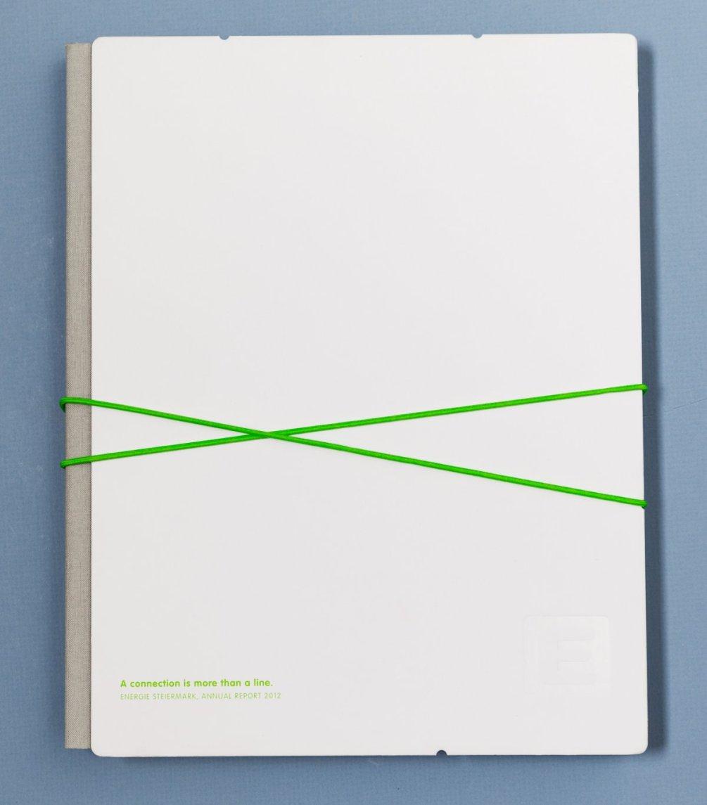 energie-steiermark-jahresbericht-2012_moodley-brand-identity_moodley-brand-identity_2-1-1200x1367