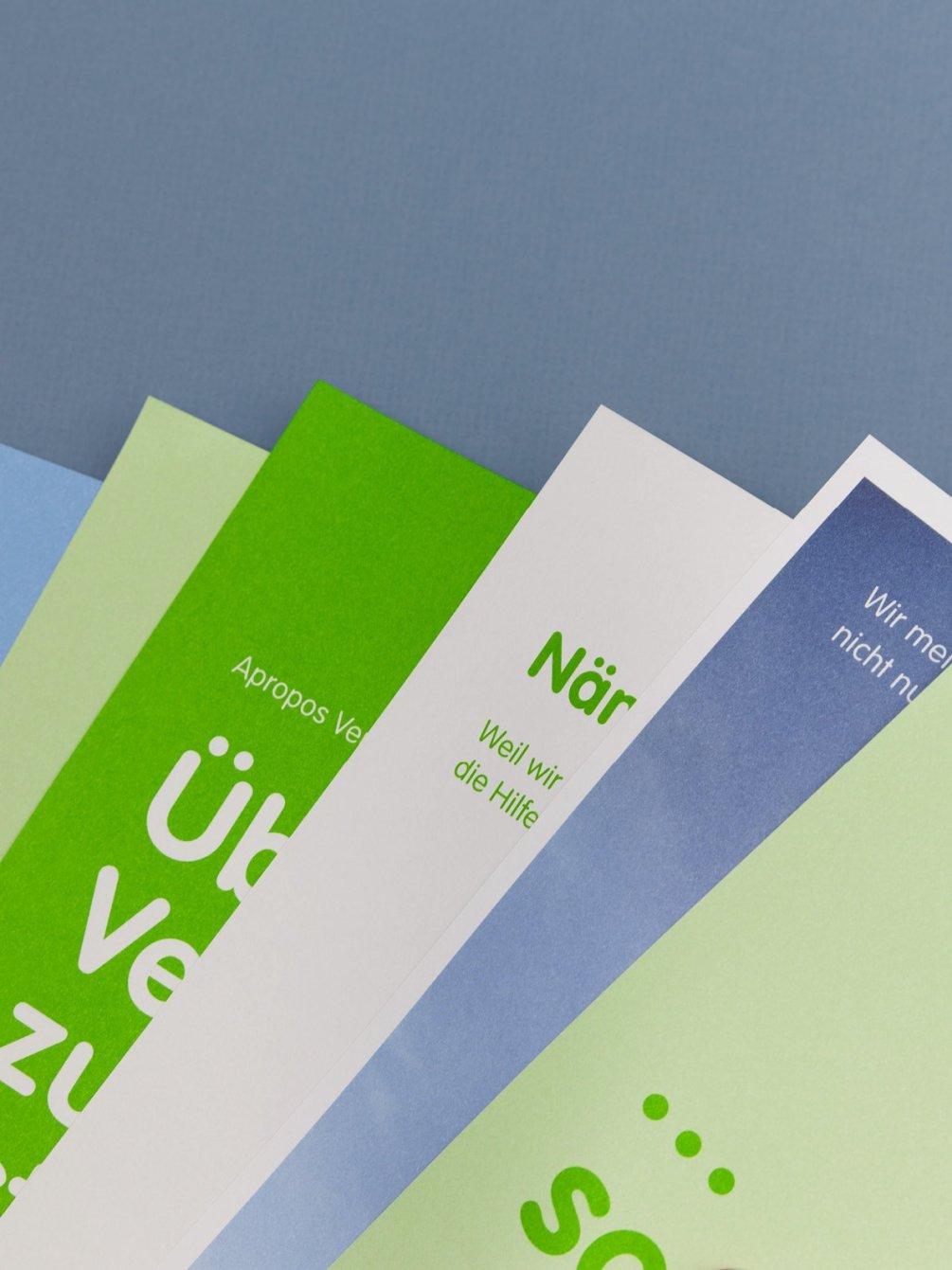 energie-steiermark-jahresbericht-2012_moodley-brand-identity_moodley-brand-identity_3-1200x1600