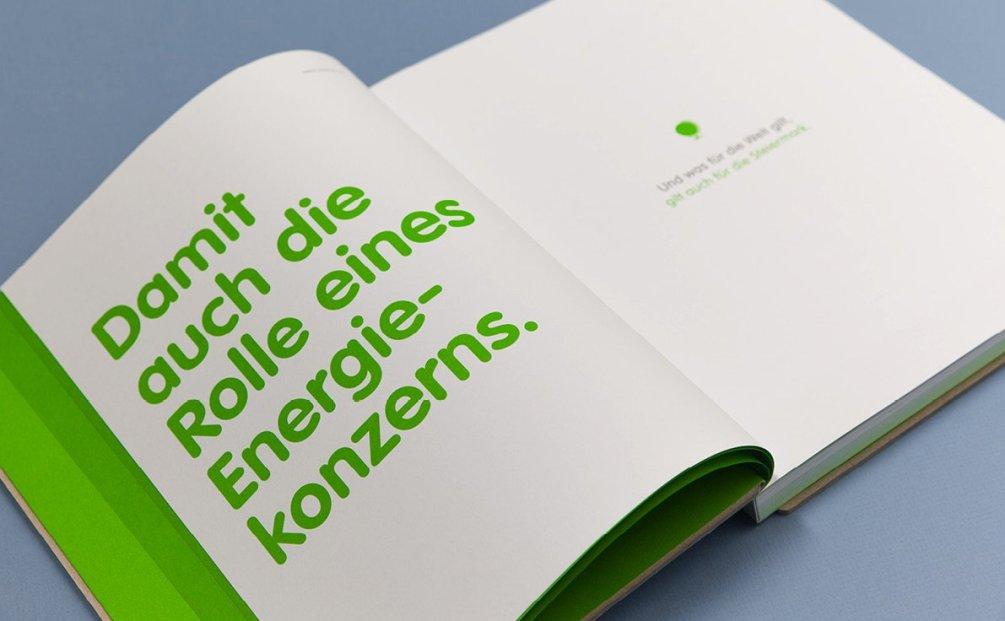 energie-steiermark-jahresbericht-2012_moodley-brand-identity_moodley-brand-identity_5-1200x740