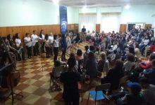 Photo of Encuentro de Música en Verano