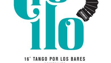 Photo of Nueva velada de Tango por los Bares