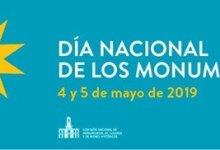 Photo of Día Nacional de los Monumentos