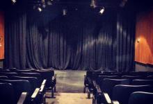 Photo of Programación del Club de Teatro