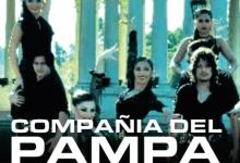 Photo of Compañía del Pampa y Grupo Ofrendas en El Cielito